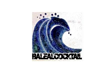 balealcocktailogopequeno