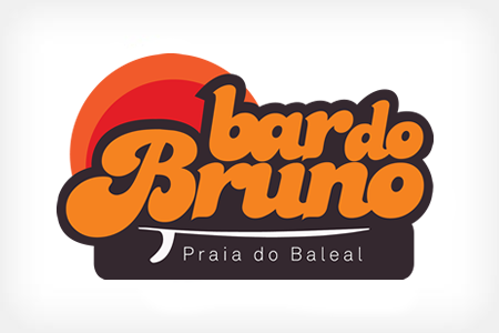 bardobrunonovopatrocinador2017