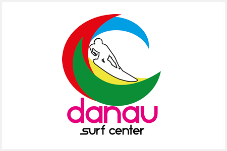 danausurfcenter_sponsorlogo