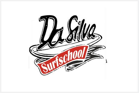 dasilva_surfschoolsponsors