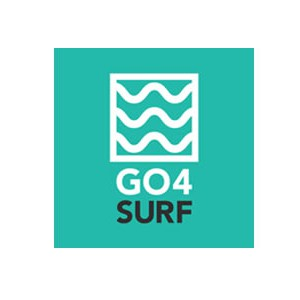gofor4logopequeno