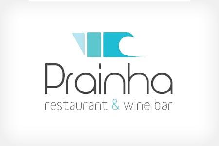 prainha_patrocinador