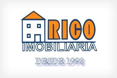 rico_imobiliaria_patrocinador