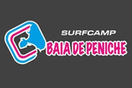 sponsor_prin_1