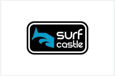 surfcastle_sponsors