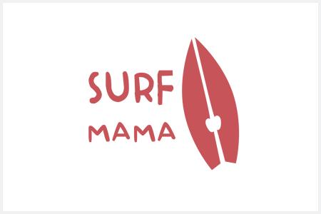 surfmamalogohome1