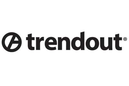 trendlogopekeno