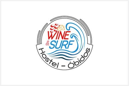 winesurf_sponsors
