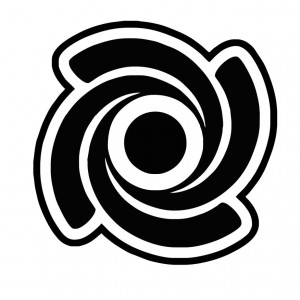 imenso_px_logo