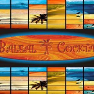 logo_baleal_cocktail