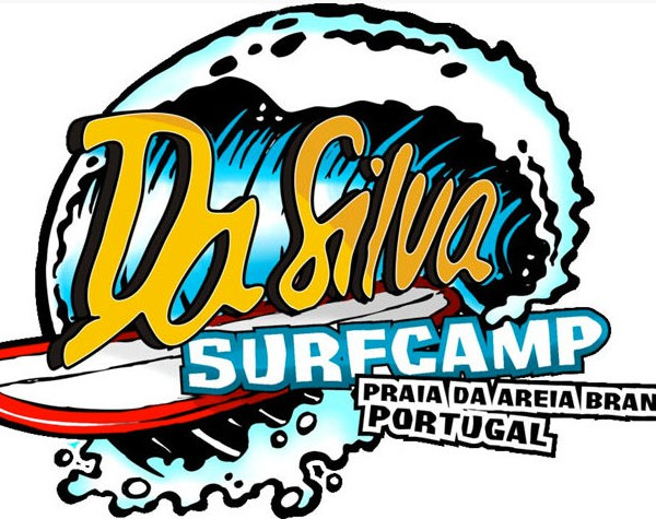 logo_dasilva