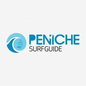 logo_peniche_surf_guide