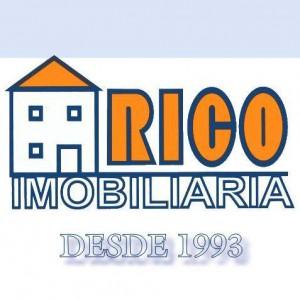 logo_rico_imobiliaria