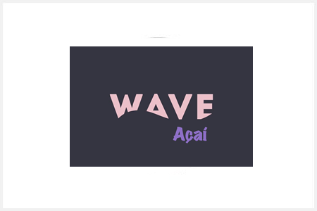 logowaveacaihome2