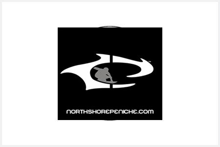 northshorelogo45