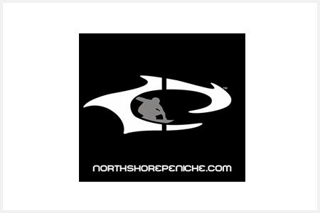 northshoresurfboardslogosponsors22