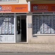rico_imobiliaria