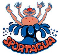 sportagualogo