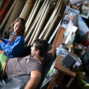 surfcastle rentals