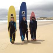 surfcastle rentals3
