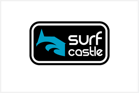 surfcastlehomesponsorsnovo1