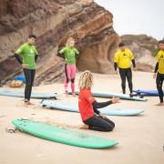 surferslodge