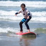 surferslodge3