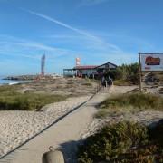 baleal_surf_camp_atividades_1
