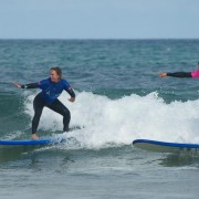 baleal_surf_camp_atividades_2