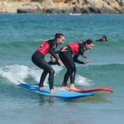 baleal_surf_camp_atividades_3