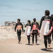 baleal_surf_camp_atividades_4