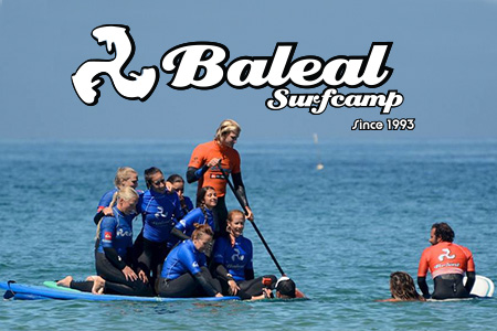 logo_baleal_surf_camp