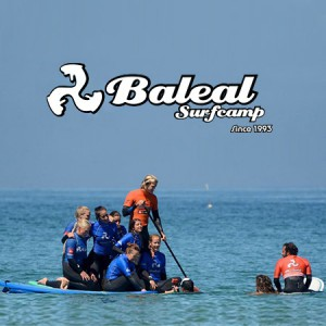 logo_pagina-baleal_surf_camp_