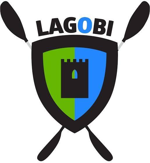 lagobilogo