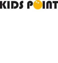 logokidspoint