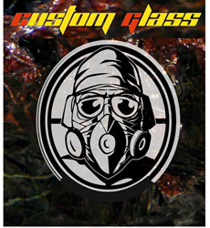 cglassfotoatividades