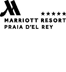 logomarriottpagdormir