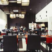 2restaurante1
