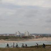 bike2 (1)