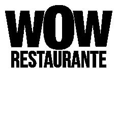 logocaptainpagtosleep