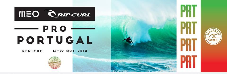 mundialsurf2018