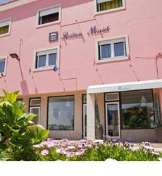 hotelresidencialmaciellogosleep1