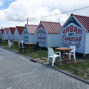 urbanart1