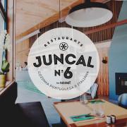 juncal9